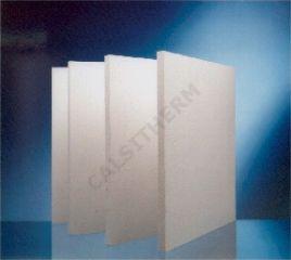 klimaplatten shop schoenwald gmbh klimaplatte calsitherm 1000x1250x25mm beschichtet. Black Bedroom Furniture Sets. Home Design Ideas